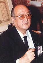 company-director-img01