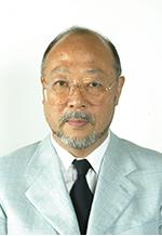 company-director-img02